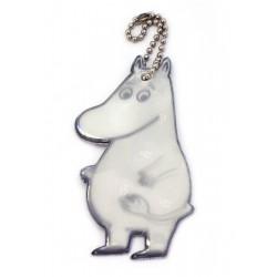 Glimmis reflexní přívěsek Moomin